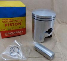 Kawasaki G7 fit G3SS G4TR G5 KE100 KH100 KH100EL KM100 Piston Engine Kolben 0.50