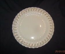 JOHNSON BROTHERS DREAMLAND 22CM DESSERT DINNER PLATE