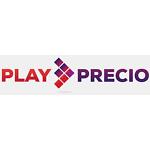 PlayPrecio
