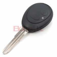 New Genuine Remote Key Fob 433Mhz ID73 for Land Rover Discovery FCC ID:N5FVALTX3