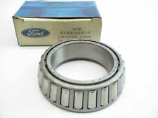Genuine OEM Ford C9AZ-4221-A Wheel Bearing - Front Inner