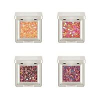 [MISSHA] S/S NEW Modern Shadow Glitter Prism Limited Edition - 2g (4 colors)