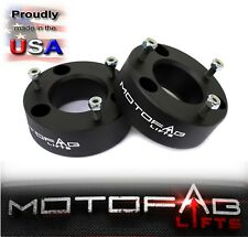 """3"""" Front Leveling Lift Kit for 2004-2014 fits Ford F150  2004 2006 2009 2WD 4WD"""