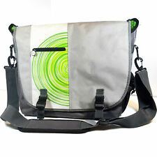 Official Microsoft Xbox 360 Shoulder Bag