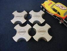 4 Of Sets Nissan Wheel Center Cap # NISC46A