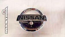 NISSAN OEM 14-16 Rogue Grille-Emblem Badge Nameplate 628904BA0A