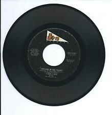 "1973 STEELY DAN ""REELING IN THE YEARS"" 45rpm 7"""