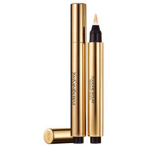 YSL Yves Saint Laurent Touche Eclat Radiant Concealer 2.5ml 4 shades