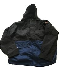 Volcom Men's Rain Jacket Size XL NEW without tags