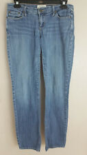 Abercrombie & Fitch Erin Stretch Jeans size 2 Short