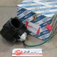 Ciclomotor Calefacción Fiat Uno Turbo Cod. 7552000 Nuevo Original