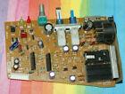 Yamaha 02R: Analog Mono Input Board XQ114 ANI1-1 Mischpult Mixer Platine PCB O2R