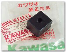 KAWASAKI F6 125 F7 KD175 KE175 F11 250 F11M STATOR MAGNETO WIRE HARNESS RUBBER