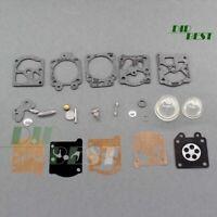 K20-WAT Membran Reparatursatz (24 Teile) für Walbro WA & WT Vergaser STIHL Dolma