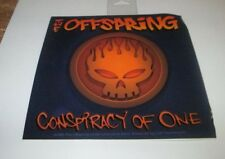 Offspring Sticker New 2001 Vintage Oop Rare Collectible