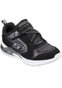 Skechers Kids Litebeam Shoes Boy