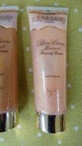 E Coudray Paris Jacinthe Rose Bain Creme Hyacinth Bubble Bath cream shower gel