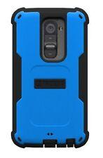 Trident Case CY-LG-G2-BLU Cyclops LG G2, LG Optimus G2 - Retail Packaging - Blue