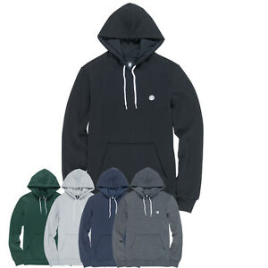 Element - Cornell Classic Ho Hoodie Pullover Tree mehrere Farben