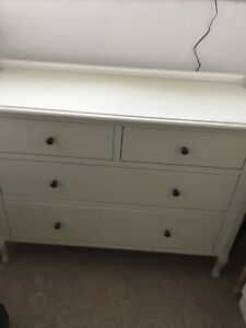 Laura ashley Chest drawers