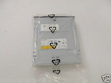 "NEW GENUINE Dell Optical Drive DVD-ROM DRIVE 5.25"" DH-16D7S- Y8W8J"