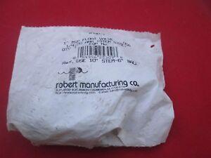 Robert Manufacturing B400-1 MIP Float Valve