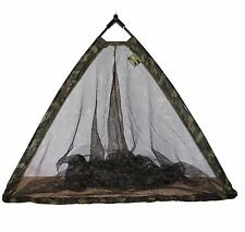 "Dinsmores Syndicate Camo Power 90cm / 36"" Folding Specimen Landing Net"