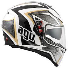 AGV Motorcycle Helmets & Headwear