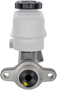 New Master Brake Cylinder MC390337 Parts Master