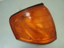 Mercedes Benz W202 C-Klasse Blinker rechts orange A2028260643