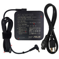 Genuine Original OEM ASUS 90W 19V 4.74A AC Adapter EXA1202YH ADP-90YD B charger