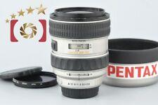 Very Good!! PENTAX SMC FA* 28-70mm f/2.8 AL