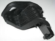 BMW Head Light Lamp Mounting Bracket Holder Left 51647285597