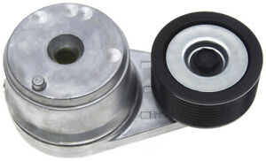 Belt Tensioner Assembly ACDelco Pro 38627