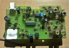 Genie Intellicode Receiver Board - Model 34375R