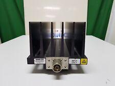 $ Bird Technologies_500-WA-MFN-30 : RF Attenuator 500W 30dB