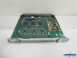 NORTEL NT7E08AA 55 DS3 STS-1 MAPPER CARD; SNPQNA52AB