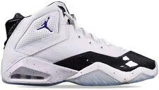 Nike Jordan B'loyal Mens Hi Top Basketball Shoes 315317-115