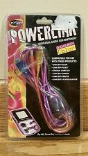 POWERLINK Universal Cable for Nintendo New