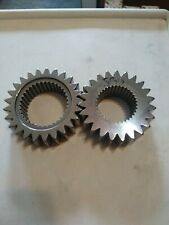 jerico 4 speed in Parts & Accessories   eBay