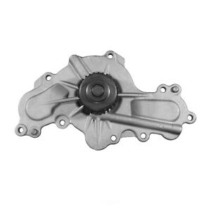 Engine Water Pump ACDelco Pro 252-955