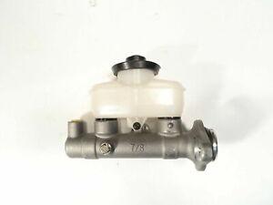 Brake Master Cylinder Fits Toyota Corolla & Chevy Nova   072-8372