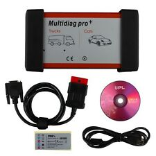 TCS CDP Bluetooth Multidiag Pro+2015.3 Diagnostic  for Cars/Trucks OBD2 Scanner