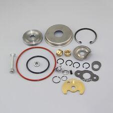 TD05 turbo rebuild kit de réparation pour mitsubishi evo, subaru impreza turbocompresseur