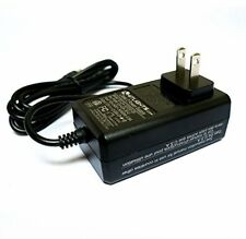 LED Light Strip Plug-in Power Supply 12 Volt Transformer UL-Listed Other Devices