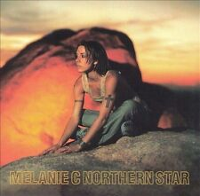 Northern Star 1999 by Melanie C