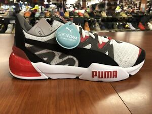 Puma Cell Pharos Training Men's Size 12 Training Sneakers Shoes 193632-01