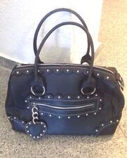 Handtasche der Marke Apart