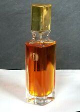 Red By Giorgio Beverly Hills 3 oz EDT Spray 90 ml near full (mn