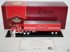 Matchbox CCY06/SB-M  PETERBILT 359 TRUCK  18cms